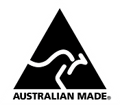 Australian_Made-logo-239D749640-seeklogo