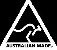 Australian_Made-logo-239D749640-seeklogo