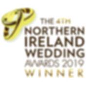 Winner Logo  NIWEDA 2019-01.jpg