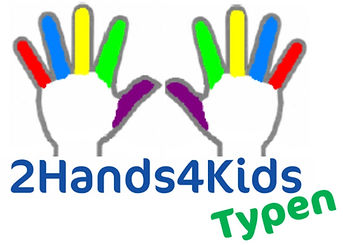 2hands4kids.jpeg