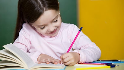 happy-child-writing-Teachers-on-Call.jpg