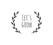 Kopie van Let's grow.png