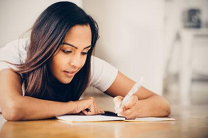 Strategies-to-develop-handwriting.jpg