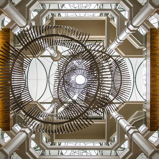 Photo - Architecture
