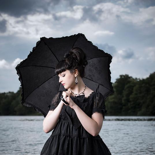 Photo - Portrait