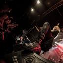 Photo - Concert