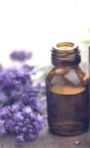lavender-oil_edited.jpg