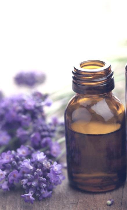 lavender-oil_edited.jpg