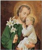 St Joseph.jpg