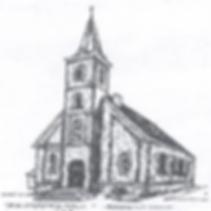 Church256_edited.png