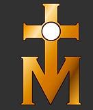 mse-logo-itunes_edited.jpg