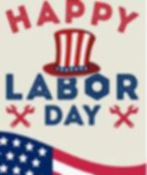 LaborDay.jpg