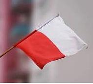 PolishFlag.jpg