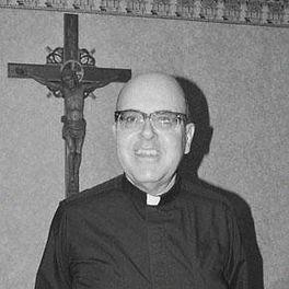 Fr Woodruff.jpg