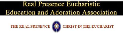 Perpetual Eucharistic.jpg