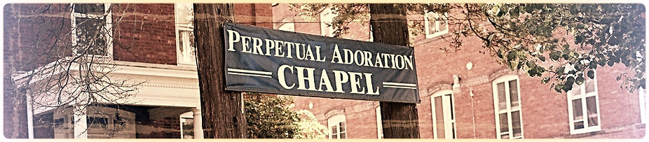 Chapel2_edited.jpg