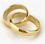 WeddingBands.jpg