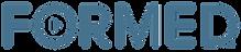 formed-logo.png