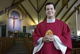 Fr. Bubel.jpg
