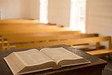 Bible-w_1440,h_1440.jpg