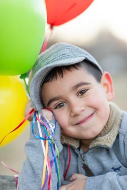 Smileygirl_Photography-Children