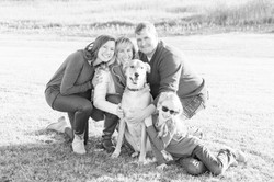 Smileygirl_Photography_Family