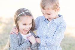 Smileygirl_Photography_Children