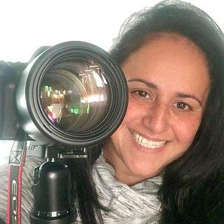 Mariam Lowery