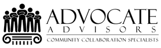 logo_1-black.png