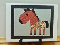brown.horse.jpg