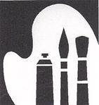 art.logo.b.w..jpg