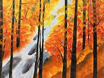 Autumn Falls.jpg