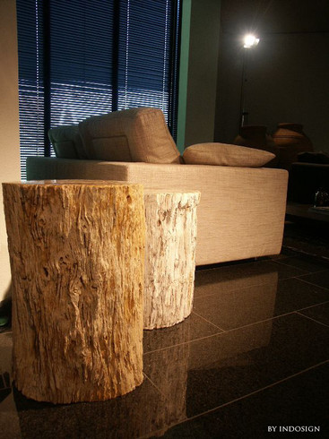 Petrified-wood-stool.jpg