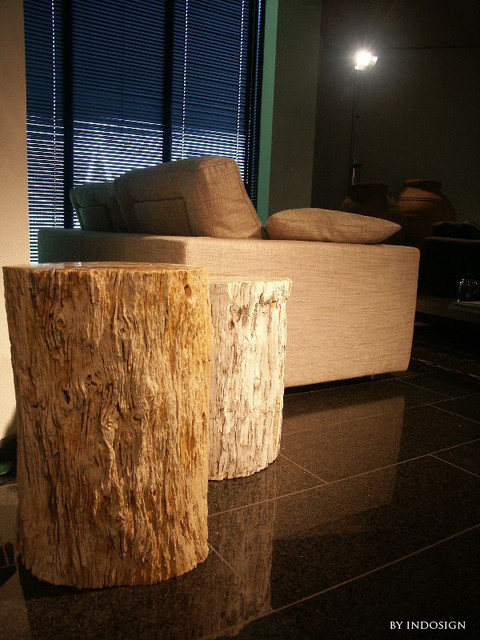 Petrified-wood-stool.jpg