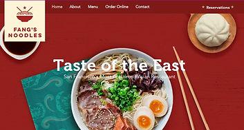 restaurantExample.JPG BeyondTech client
