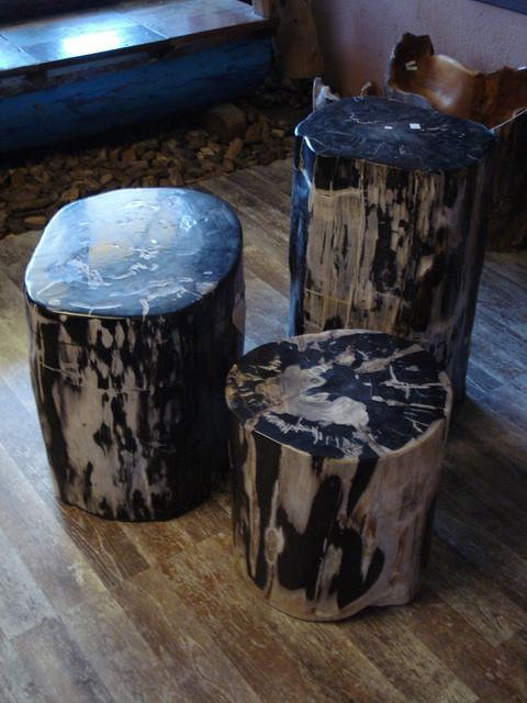 fossil-wood-interior-design.jpg