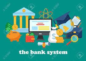banksystem.jpg