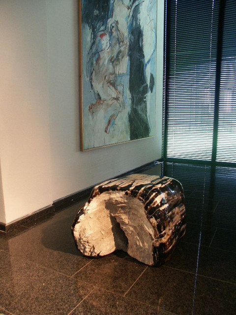 petrified-chair.jpg