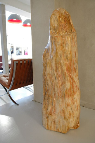 petrified-wood-statue.jpg