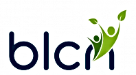 logo BLCN.png