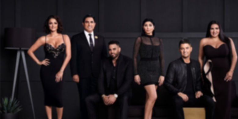 shahs-of-susnet-2020 cast.jpg