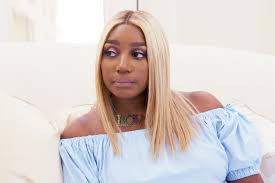 Can Real Housewives Survive without Nene Leakes or Does Nene Leakes Need Real Housewives?