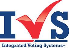 IVS Logo Final RGB.jpg