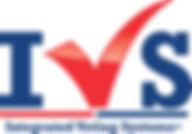 IVS Logo Final.jpg