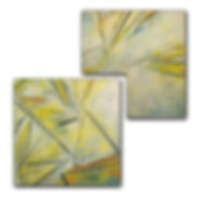 Hela, Henrietta Lacks, art, science