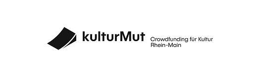 kulturmut_sender3_slimline_black.jpg