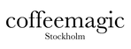 coffeemagic logo 2.png