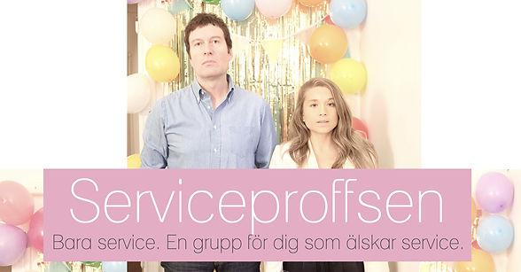Serviceproffsen.jpg