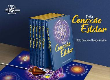 Conexao Estelar.jpeg