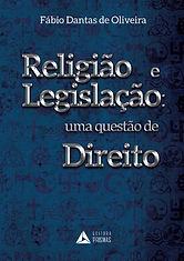 religiao e legislação.jpg